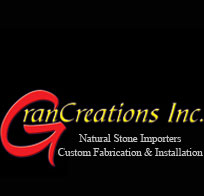 GranCreations Inc.