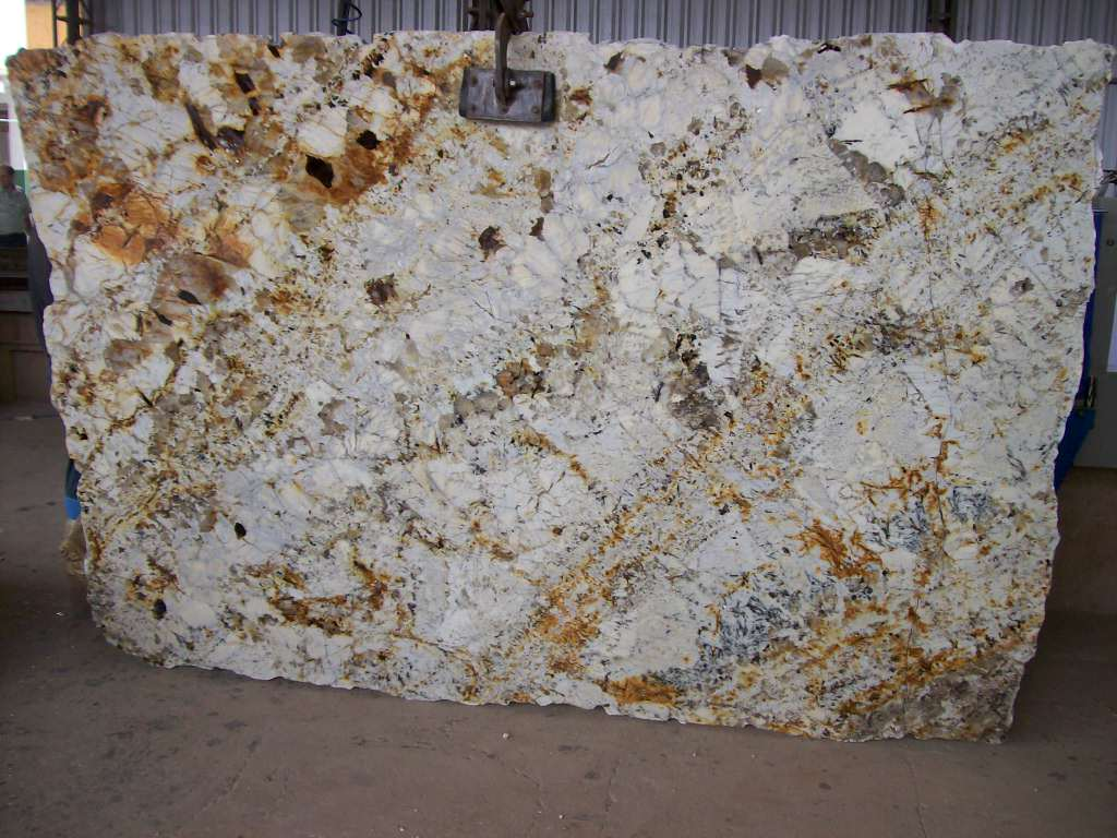 Golden Ivory Granite Countertops Charlotte Discount Granite Counters And Cabinets
